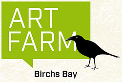 art farm birchs bay