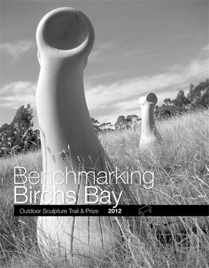 Benchmarking Birchs Bay 2012